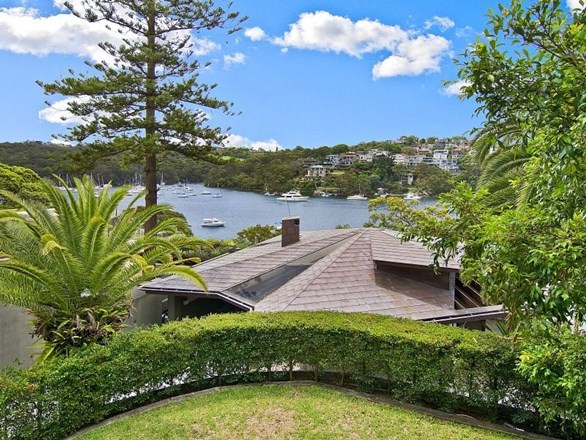 Picture of 8A Lodge Road, Cremorne