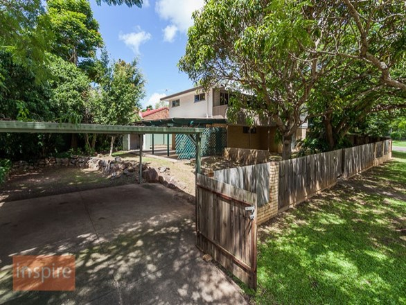 Picture of 34 Mergowie Drive, Cleveland