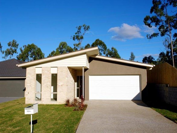 Picture of 19 McCorry Drive, Collingwood Park