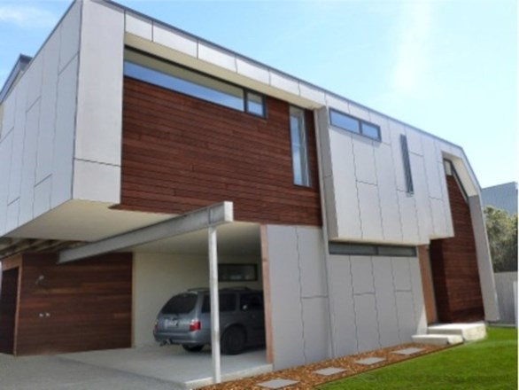 Picture of 3/108 Beach Road, Torquay