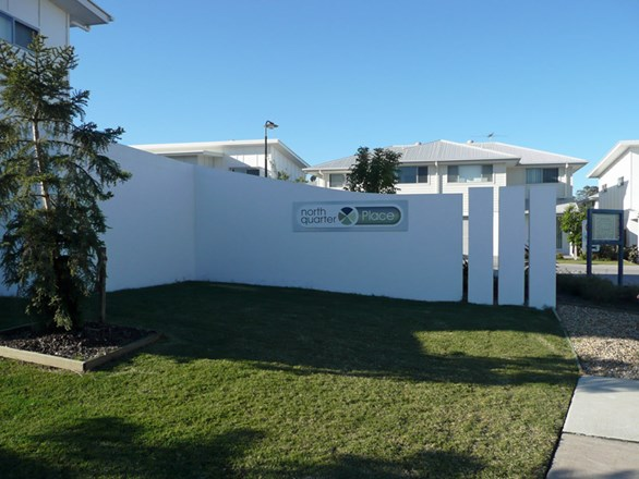 Picture of 7/89 Northquarter Drive, Murrumba Downs