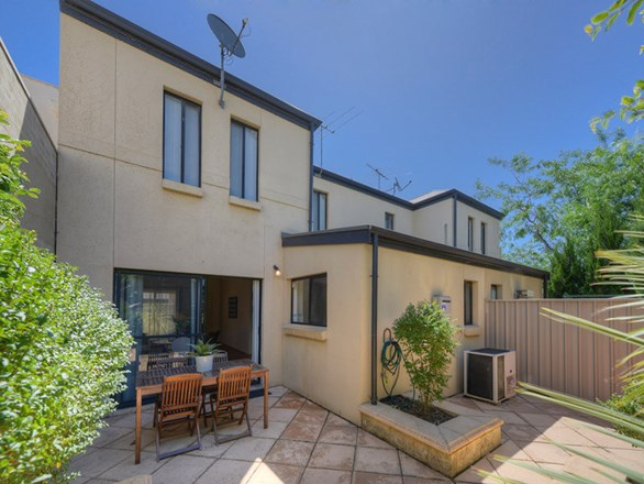 Picture of 4 Packer Court, North Adelaide
