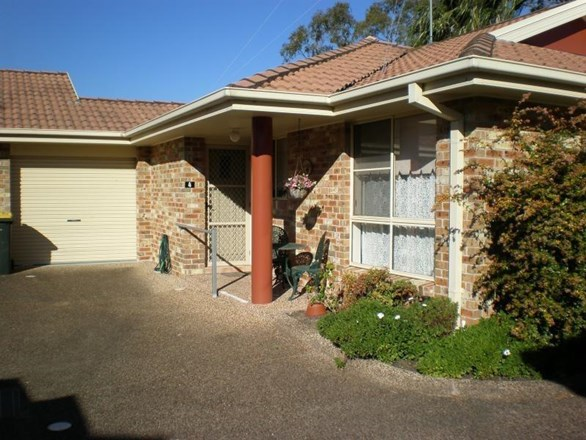 Picture of 4/73 Floraville Rd, Belmont North