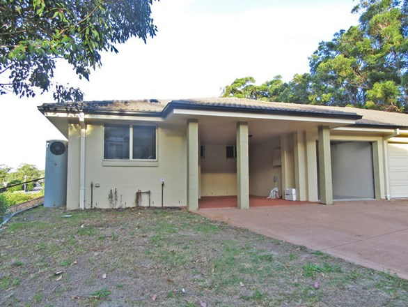 Picture of 32 Coventry Place, Nelson Bay