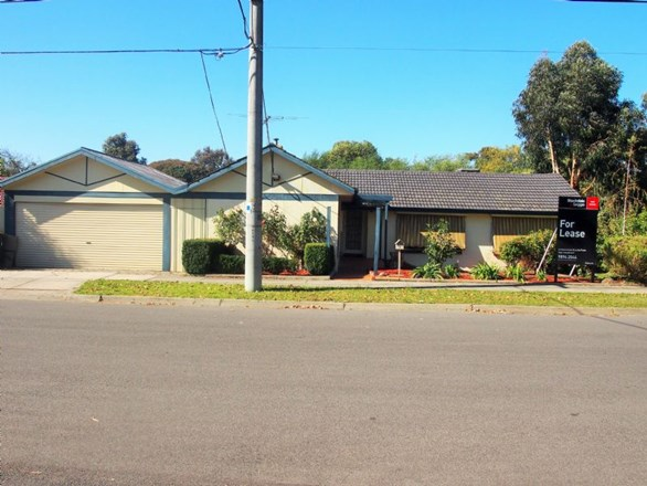 Picture of 1 Pilita Street, Forest Hill
