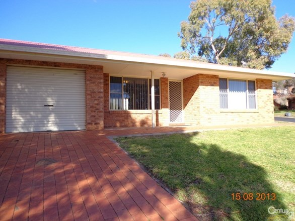 Picture of 2/39 Bell Avenue, Dubbo