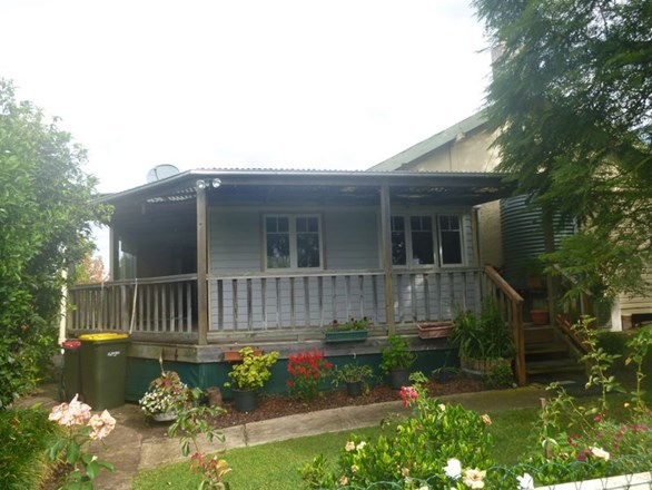 Picture of 618 Angledale Road, Bega