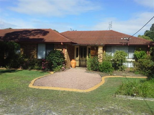 Picture of 37 AVENUE OF THE ALLIES Ave, Tanilba Bay
