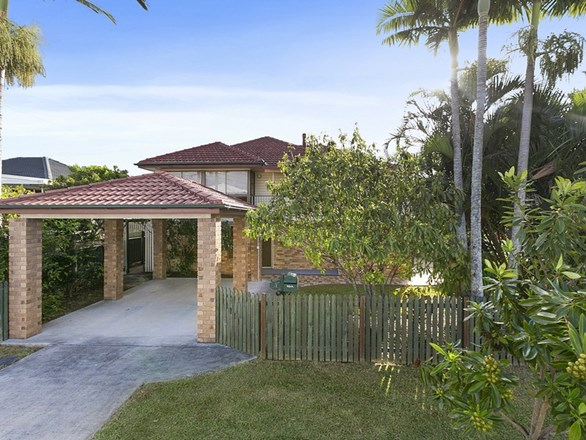 Picture of 3 Bevis Street, Bulimba