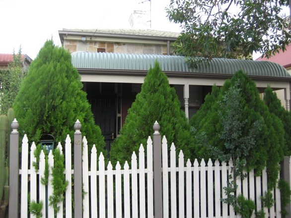 Picture of 43 Pulsford Rd, Prospect