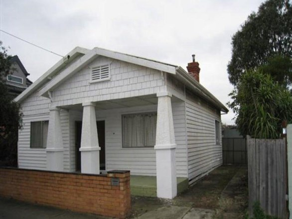 Picture of 10 Hobson Street, Thornbury