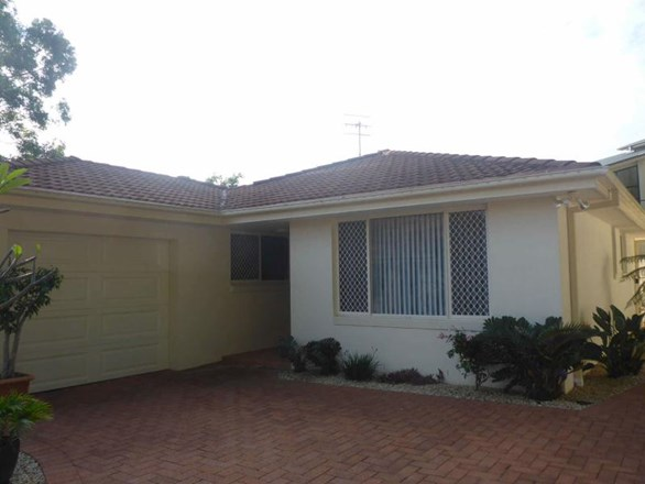 Picture of 2/9 Oriana Cl, Forster