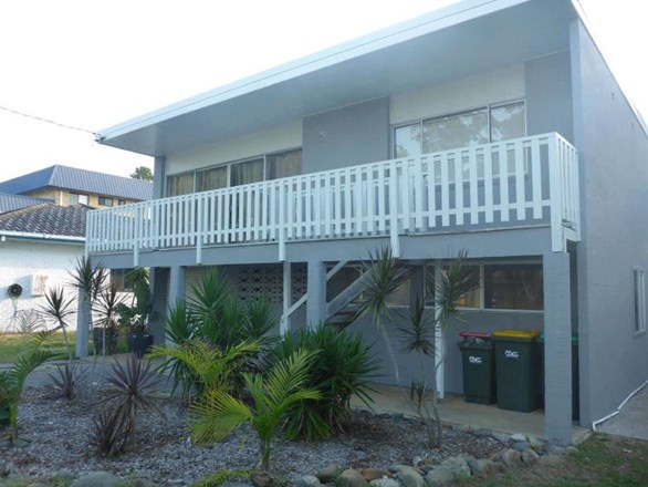 Picture of 24 Wharf St, Tuncurry