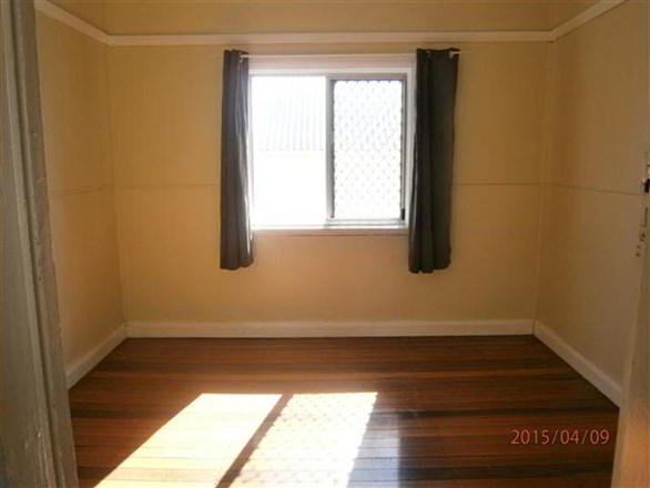 Picture of 41 Zadoc St, Lismore