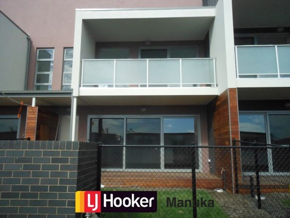 Picture of 42 Edgeworth Parade, Coombs