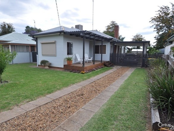 Picture of 109 Palmer Street, Dubbo