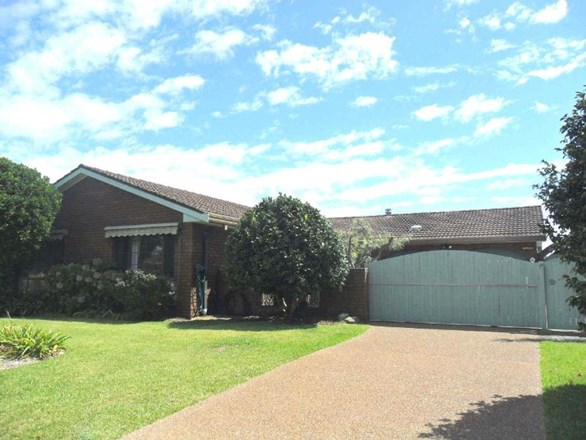 Picture of 39 Wyuna Pl, Forster