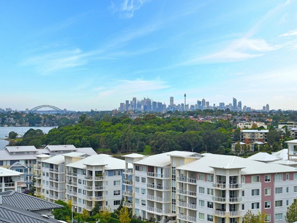 Picture of 81/5 Woodlands Avenue, Breakfast Point