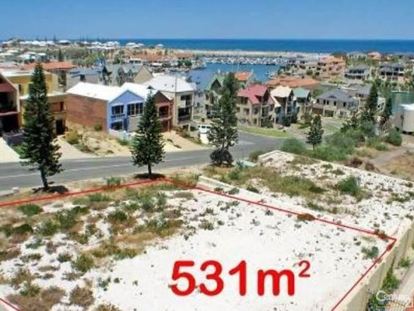 Picture of 2 St Malo Court, Mindarie