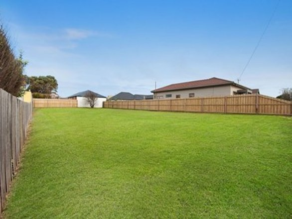 Picture of 3 Elliott Street, Warrnambool