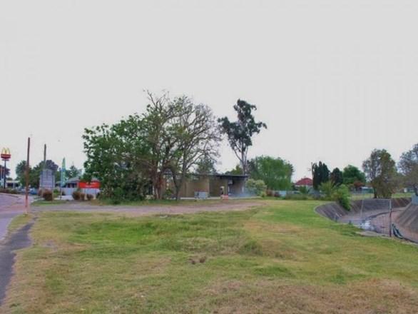 Picture of 2-4 Allandale Road, Cessnock