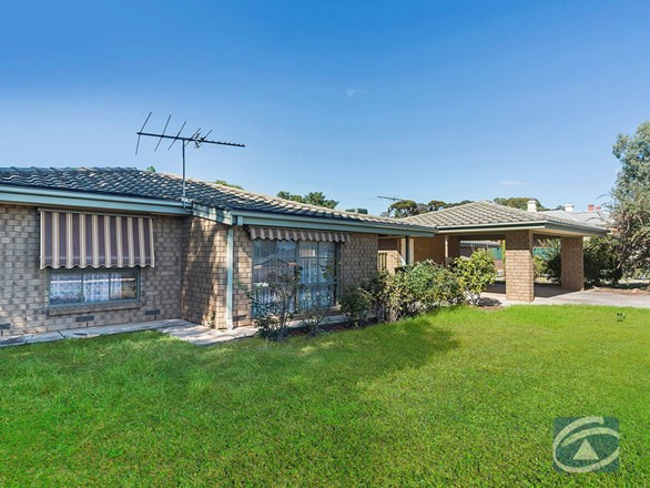 Picture of 1/15 Daly Street, Gawler East