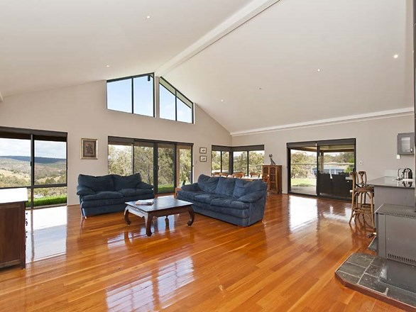 Picture of 94 Shady Hills View, Bullsbrook