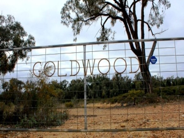 Picture of Goldwood/Lot 10 Castlereagh Highway, Mendooran