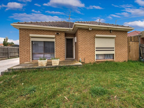 Picture of 1/31 Garfield Street, St Albans