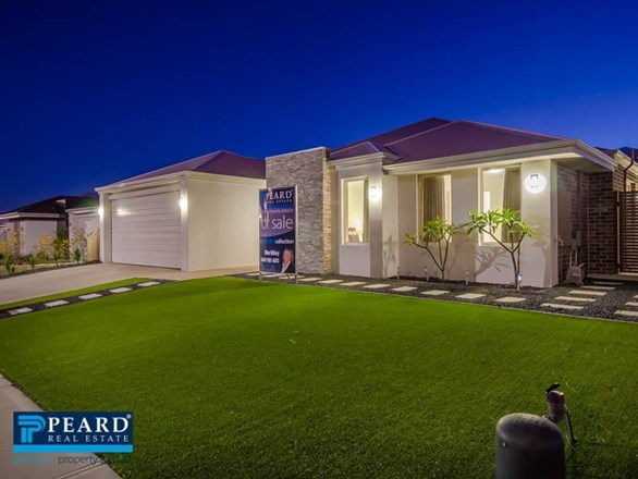 Picture of 23 Maroma Loop, Burns Beach