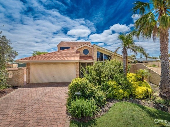 Picture of 3 Kanda Place, Mindarie