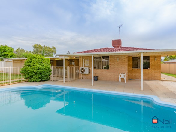 Picture of 16 Brixey Court, Armadale