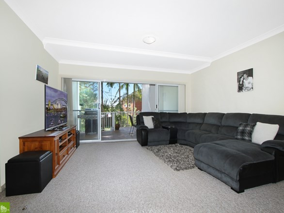 Picture of 71-73 Campbell  Street, Wollongong