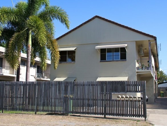 Picture of 9/10 Ethel Street, Hyde Park