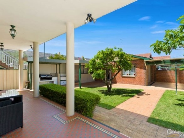 Picture of 350 West Botany Street (access via Bruce Street), Brighton-Le-Sands