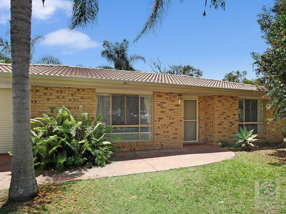 Picture of 51 Kalana Road, Currimundi