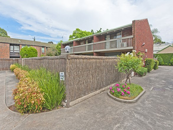 Picture of 5/376 South Terrace, Adelaide