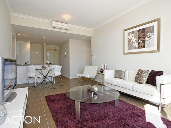 Picture of 2/880 Canning Highway, Applecross