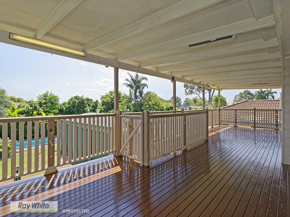 Picture of 24 Apex Avenue, Kippa-Ring