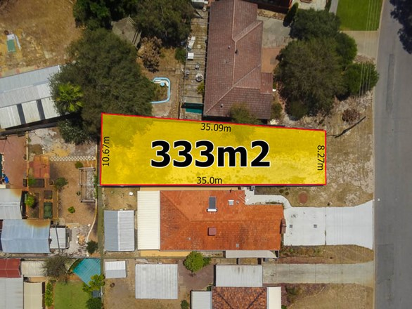 Picture of 8B Frankland Court, Gosnells
