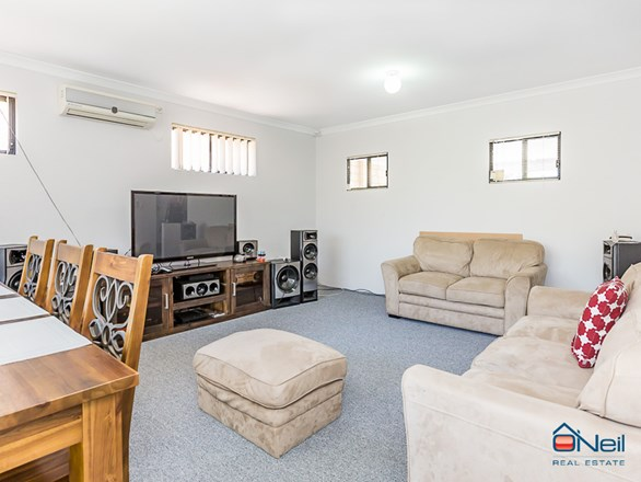 Picture of Unit 6 / 2368 Albany Highway, Gosnells