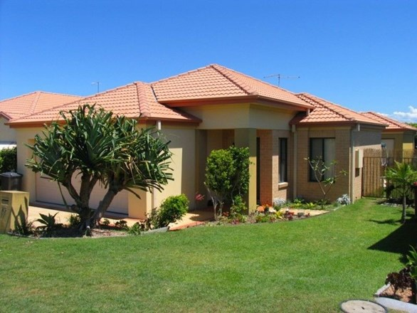 Picture of 23 Oceania Court, Yamba