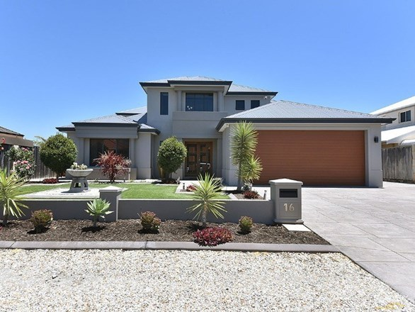 Picture of 16 Manta Pass, Mindarie