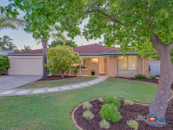 Picture of 120 Brown Crescent, Seville Grove