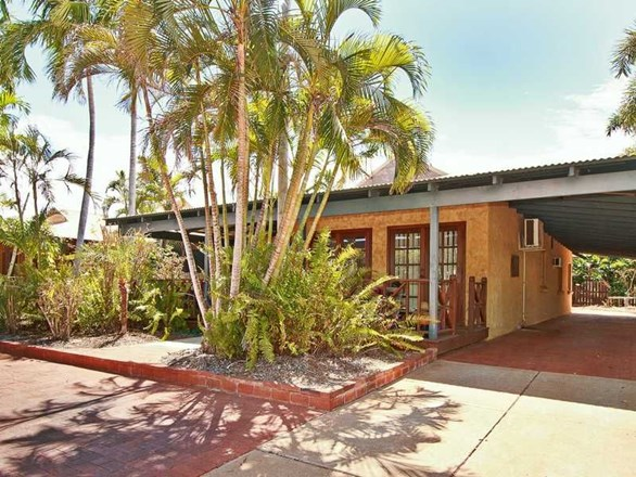 Picture of 16b Dolby Road, Cable Beach