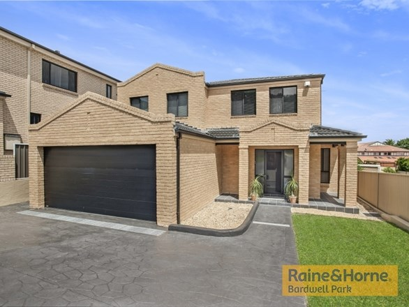Picture of 56 Dowling Street, Bardwell Valley