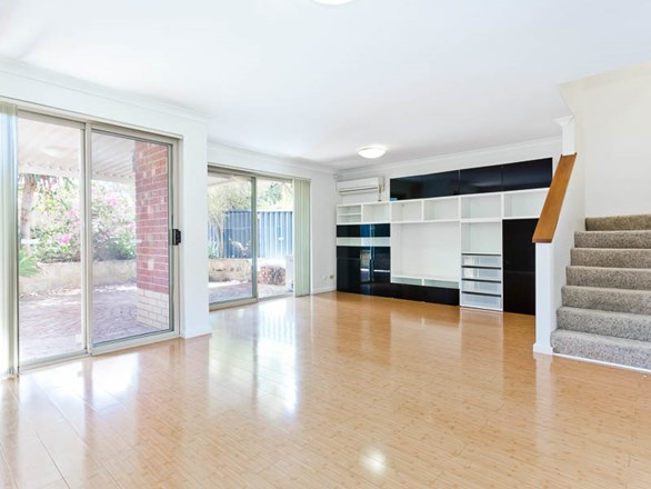 Picture of 8/64 First Avenue, Mount Lawley