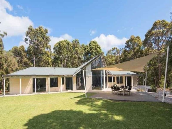 Picture of 35 Woodland Drive, Margaret River
