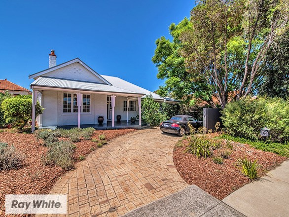 Picture of 6 Storthes St, Mount Lawley