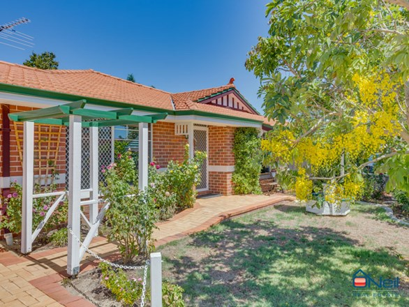 Picture of 44 Chisholm Circle, Seville Grove